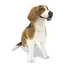 Melissa-Doug-Beagle-Plush