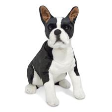 Melissa-Doug-Boston-Terrier-Plush