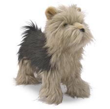 Melissa-Doug-Yorkshire-Terrier-Plush