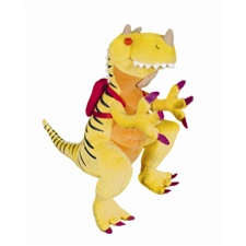 How-Do-Dinosaurs-Go-to-School-8