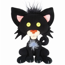 Bad-Kitty-8