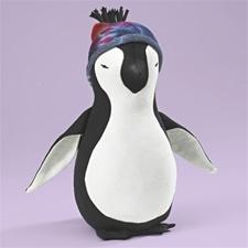 Maggies-Organics-8-Maggies-Menagerie-Penguin