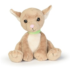 Manhattan-Toy-Waggles-6-Spike-Chihuahua-Discontinued