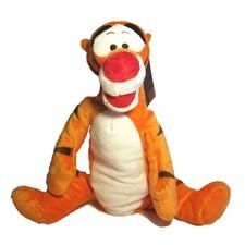 Disney-Winnie-the-Pooh-Tigger-13
