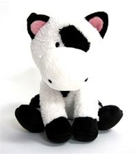 Noahs-Friends-8-Cow