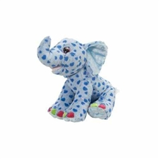 "Wild Republic Sweet&Sassy 12"" Elephant"