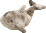 "10"" Wild Republic Cuddlekins-Mini Dolphin"
