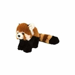 Wild Republic Mini Red Panda 8""