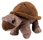 "8"" Wild Republic Cuddlekins-Mini Tortoise"