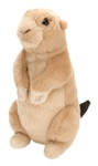 "8"" Wild Republic Cuddlekins - Mini Prairie Dog"