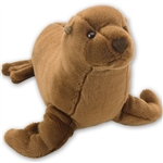 "10"" Wild Republic Cuddlekins-Mini Sea Lion"