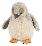 "12"" Wild Republic Cuddlekins Penguin Chinstrap"