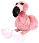 "Wild Republic Sweet&Sassy 12"" Flamingo"