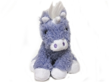 "8"" World's Softest ""Gemma"" Unicorn"