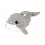 Wild Republic Wild Watcher Minis Dolphin 7""