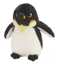 Wild Republic Wild Watcher Minis Emperor Penguin 7 Quot