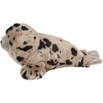 Wild Republic Cuddlekins Harbor Seal 15""