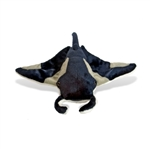 "Wild Republic 10"" Mini Manta Ray Adult"