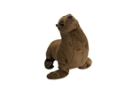 "15"" Wild Republic Sea Lion Adult"