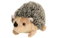 "Wild Republic 8"" Mini Hedgehog"