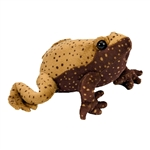 "Wild Republic 7"" Frog Watch East Toad"