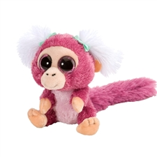 "Wild Republic 5"" Lil Marmo Monkey"