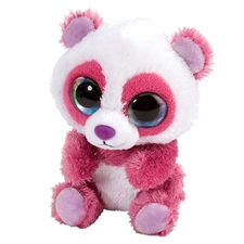 "Wild Republic 5"" Lil Panda Cherry"