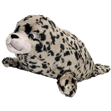 "Wild Republic 30"" Jumbo Harbor Seal"