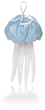 "Wild Republic Jellyfish Moon Light Blue 10"" discontinued"