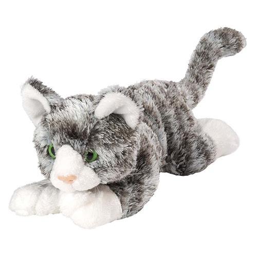 Stuffedanimals Com Trade Plush Wild Republic Toys Stuffed