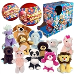Surprizamals: Softies | Which One Will You Get?