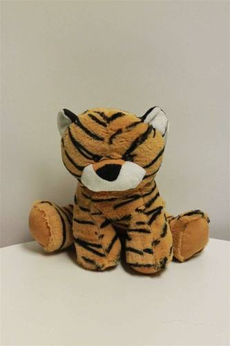 StuffedAnimals.com™: Stuffed Teddy Bears, Huggable Plush Teddy ...