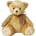 "Aurora 17"" Teddy The Bear"