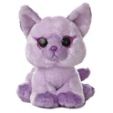 "Aurora 8"" Jellybean Cat"