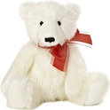 "Aurora 12"" Olde Time Bear"