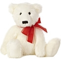 "Aurora 15"" Olde Time Bear"