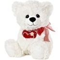 "Aurora 9.5"" Hugs Bear"