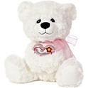 "Aurora 11"" Hugs Bear"