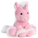 "Aurora 12"" Dreaming Of You Unicorn Pink"