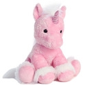 "Aurora 16"" Dreaming Of You Unicorn Pink"