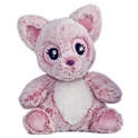 "Aurora 11"" Squirrel Jewel Pets"