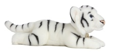 "Aurora 16"" WHITE TIGER"