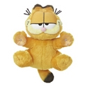 "Aurora 7.5"" Garfield - Just Clinging Around Cat"