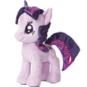 "Aurora 10"" Twilight Sparkle Pony"