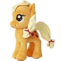 "Aurora 10"" Applejack Pony"