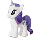 "Aurora 10"" Rarity Pony"