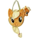 "Aurora 5.5"" Applejack - Pony Tail Purse"
