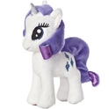 "Aurora 6.5"" Rarity Pony"