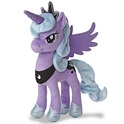 "Aurora 14"" Princess Luna Pony"