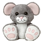 "Aurora 10"" Scurry Mouse"